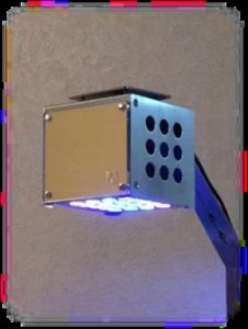 vj-Cube183a-201dd503