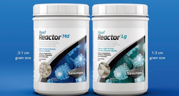 seachem-reef-reactor-media