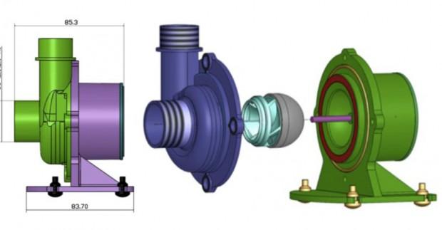 deepwater-bldc3-pump-diagram