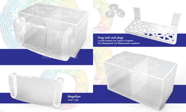 maxspect-qbox-magnifyer-frag-rack
