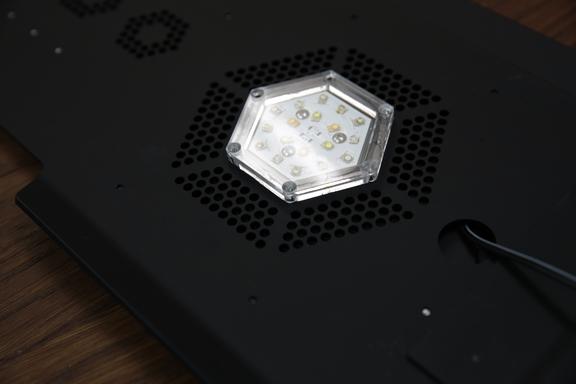 VolxJapan-Stealth-LED-2