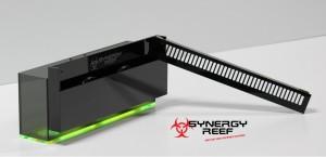 synergyreef-overflow-2